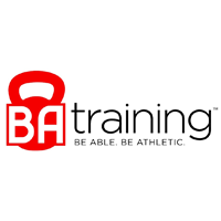BA-training